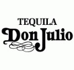 Tequila Don Julio logo